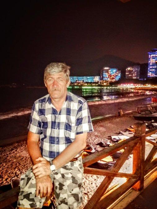 Сергей, 58, Ivanteyevka, Russian Federation