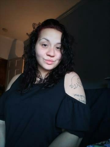 Stephanie56, 24, Sydney, Australia