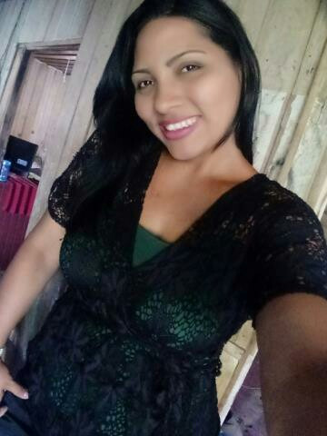 Stephanie56, 25, Sydney, Australia