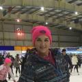 Татьяна, 35, Tel Aviv, Israel