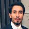Hawer Dlband, 24, Erbil, Iraq