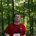 Edward, 38, Atlanta, United States