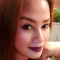 Humane Keen, 33, General Santos City, Philippines