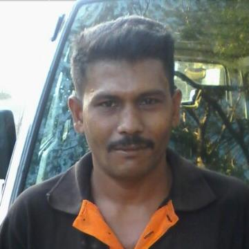 Asik Renosha, 39,