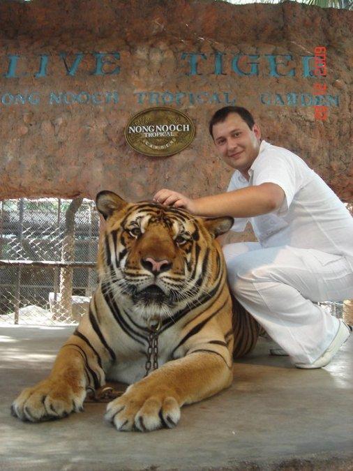 Сергей, 45, Odesa, Ukraine