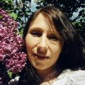 Anastasua, 37, Kiev, Ukraine