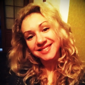 Елена, 34, Tiraspol, Moldova