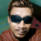 Roy Ipoel, 38, Tangerang, Indonesia