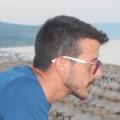 Stephan, 26, Byblos, Lebanon