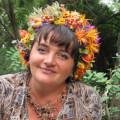 Наталья Остапчук, 46, Chernivtsi, Ukraine
