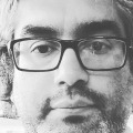 Jorge Antonio Quintanillapizarro, 40, Santiago, Chile
