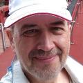 Nikolai, 49, Vladivostok, Russian Federation