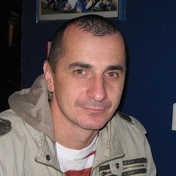 Вадим, 41, Minsk, Belarus
