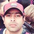 Manoj, 36, Kochi, India