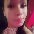 Paola ca, 25, Lima, Peru