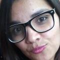 alejandra, 30, Caracas, Venezuela