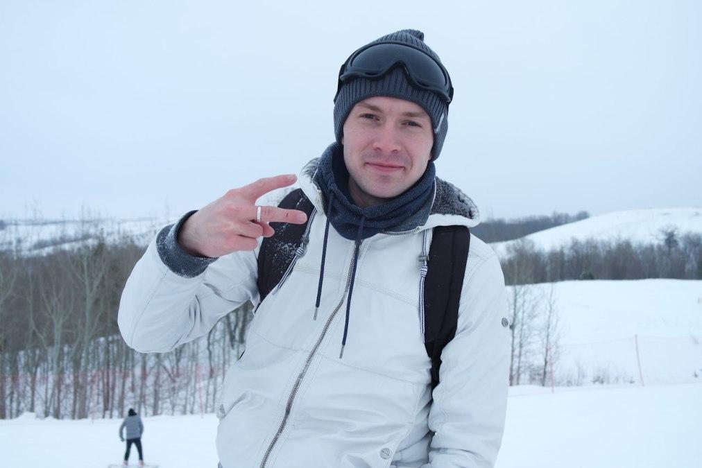 Ruslan, 27, Kazan, Russian Federation