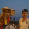 erhan, 40, Adana, Turkey