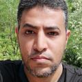 hamad alsharif, 39, Medina, Saudi Arabia