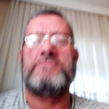 Kadir ATİK, 61, Samsun, Turkey