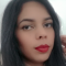 Lifred, 28, Buenos Aires, Argentina