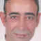 Firat, 40, Izmir, Turkey