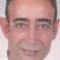 Firat, 41, Izmir, Turkey