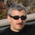 MURAT, 50, Ankara, Turkey
