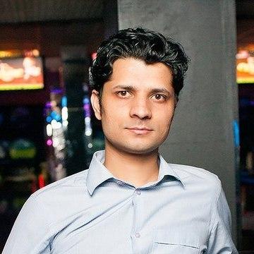 Dr.love talan Singh, 31, Minsk, Belarus