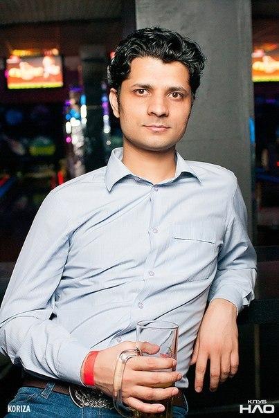 Dr.love talan Singh, 33, Minsk, Belarus