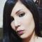 Mari, 37, Barquisimeto, Venezuela