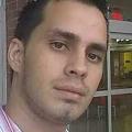 Andres Avila Jara, 18, Sabanilla, Costa Rica
