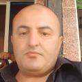 simo, 39, Marrakesh, Morocco