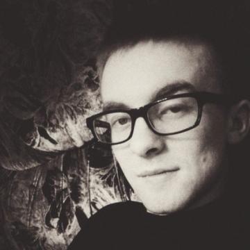 Артём, 26, Bendery, Moldova