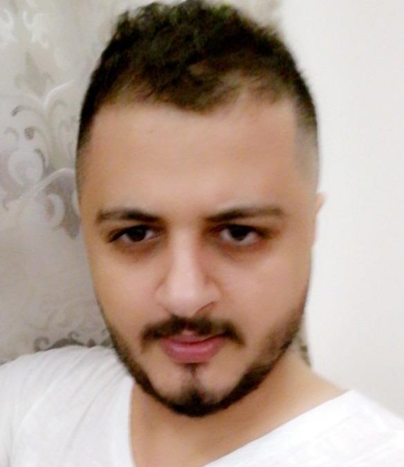 Dating Saudi-Arabië