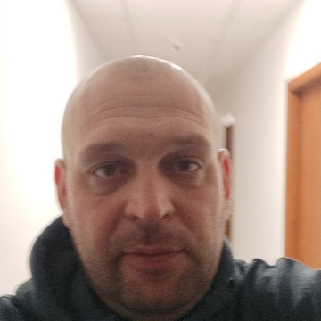 Константин, 42, Mikun, Russian Federation
