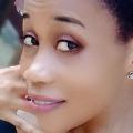 Morisa osei, 28, Accra, Ghana