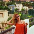 @jessmegram, 25, Simferopol', Russian Federation
