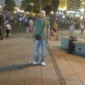 hayati, 40, Istanbul, Turkey