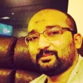 Salman Sana, 33, Karachi, Pakistan
