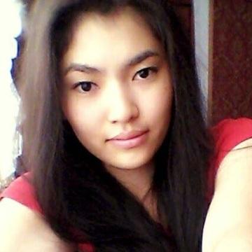 Дана, 30, Shymkent, Kazakhstan