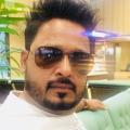 naveed, 34, Dubai, United Arab Emirates