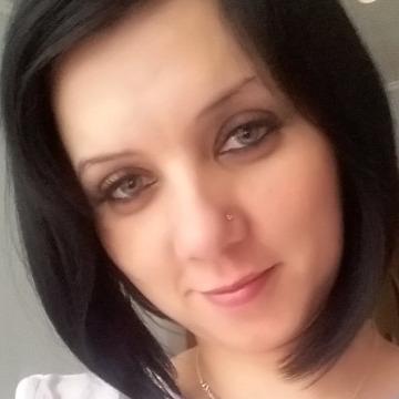Larisa, 34, Kishinev, Moldova