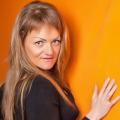 Tanya, 39, Nikolaevka, Ukraine