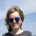 Tanya, 42, Nikolaevka, Ukraine