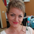 Tanya, 41, Nikolaevka, Ukraine
