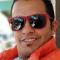 Ali Amra, 27, Safut, Jordan