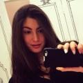Lidiya, 24, Irkutsk, Russian Federation