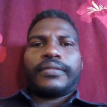 شعيب علي آدم شمبال, 38, Khartoum, Sudan