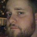 Michael, 45, Newark, United States